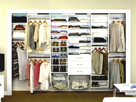 bed in closet ideas organize small master bedroom closet savae org