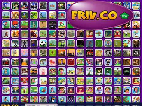 frivcom best online games friv friv uk friv games juegos friv tattoo design bild