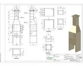 Desenhar Planta Baixa Online jamescad desenhos mec 226 nicos civil mobili 225 rio pr 233