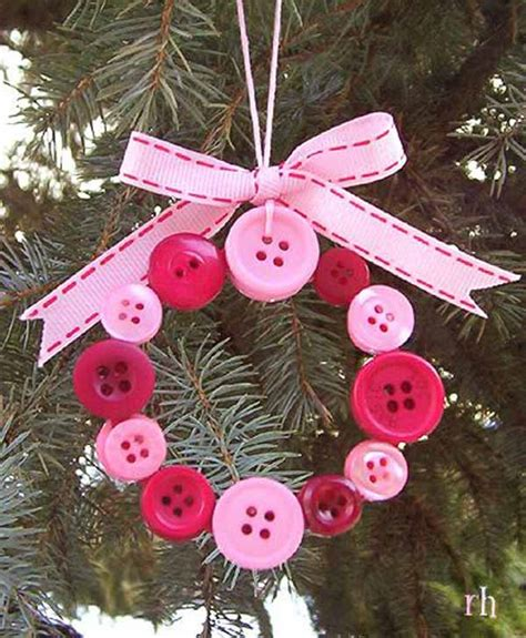 pink ornaments tree pink decoration ideas celebrations