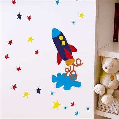 imagenes infantiles bebes vinilos infantiles para decorar fotos ideas foto 3 27