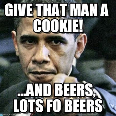 Obama Beer Meme - vegeta pissed off related keywords vegeta pissed off