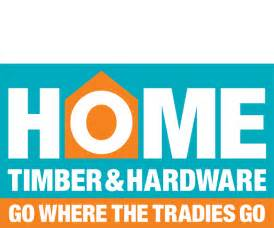 Home Hardware direct home timber amp hardware