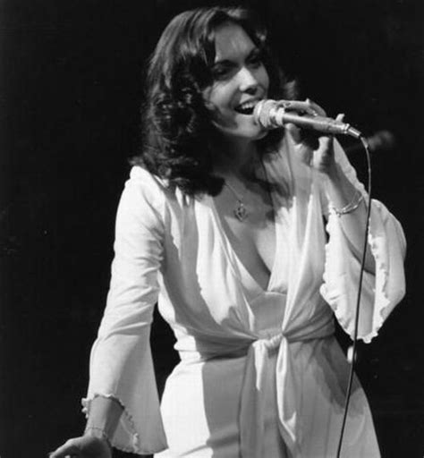 karen carpenter anorexia before and after taboo or much ado about nothing quot vice pioneers