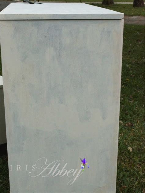 Mcm Furniture painted smooth finish on mcm furniture iris abbey