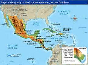 related keywords suggestions for mesoamerica geography