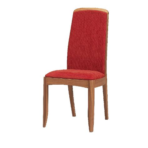fully upholstered dining room chairs nathan fully upholstered dining chair choice furniture