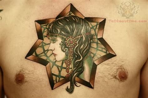 wiccan tattoos designs pagan images designs