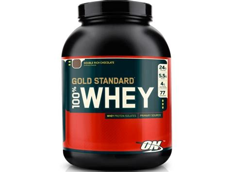 Whey Protein 2015 Gold Standard Whey Protein Review My Healthy Experience