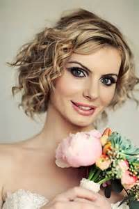 wedding hairstyles for curly hair wedding hairstyles for short curly hair
