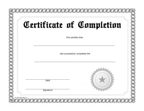 anger management certificate template pin completion of construction looking northeast from