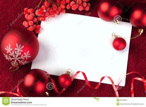 Bts Season Greeting 2018 Id Card Postcard Ver Jk V cart 227 o de natal imagem de stock imagem de cart 227 o ornate
