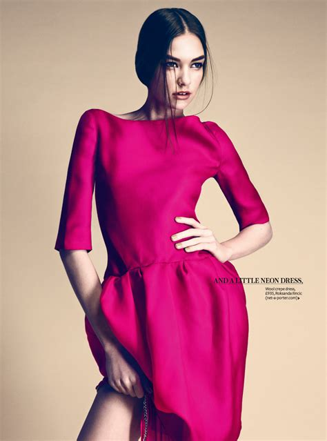 Is In Fashion Editorials Fashionable by Editor S Fashion Editorial
