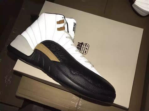 Air 12 New Year air 12 cny new year release date sneaker