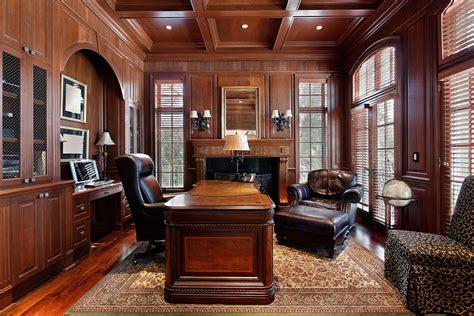 design essentials home office home office desks essential part of everyday life