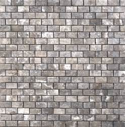 interior brick tiles interior design mosaic