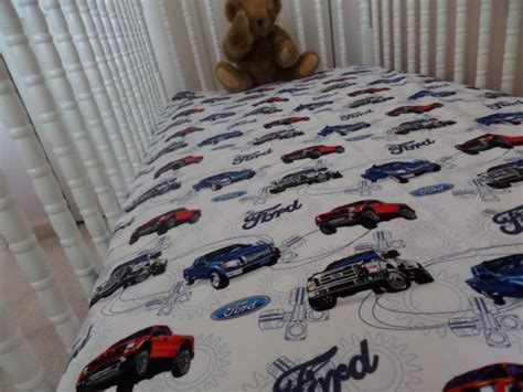 truck crib bedding 17 best images about baby boy bedding on pinterest cars baby toddler and trucks