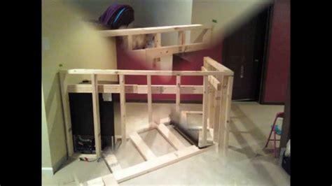 framing a basement bar basement bar wmv