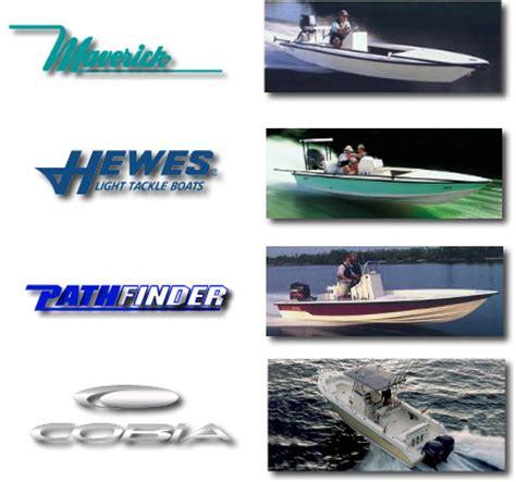boat company logos maverick joy studio design gallery best design