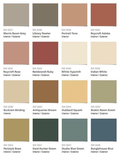 25 best ideas about primitive paint colors on country paint colors rustic color