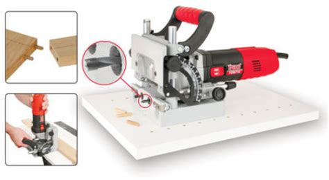 Epoxy Glue Wood Plastic Wooden Dowel Pins Machine Loft