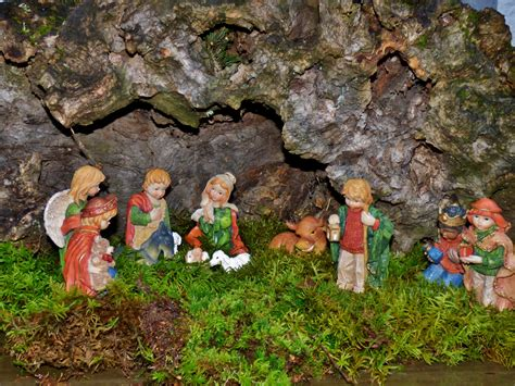 christmas cave decorations www indiepedia org