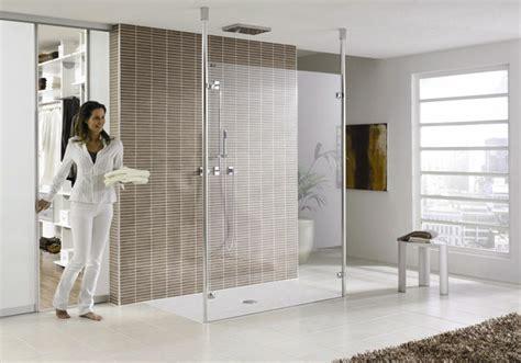 Neue Dusche Einbauen 2999 neue dusche einbauen neue dusche einbauen f r mehr