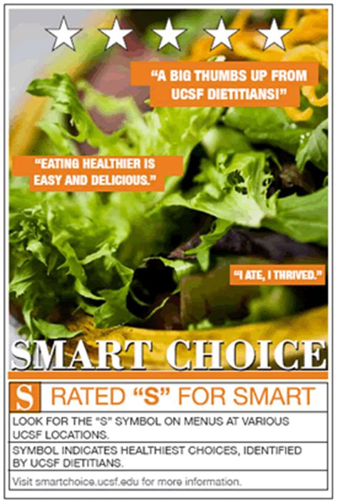 weight management ucsf ucsf nutrition program free helperfish