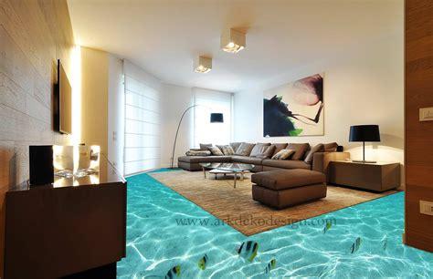 pavimenti in resina interni pavimenti 3d
