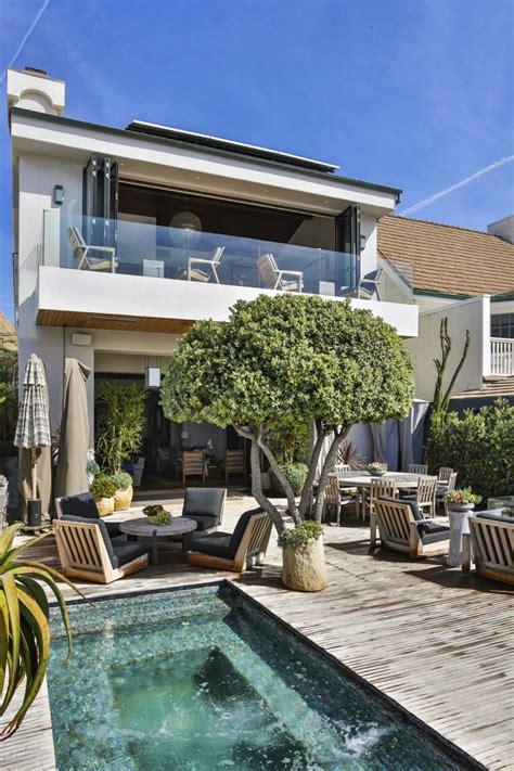 arredamento terrazzi e giardini alberi da terrazzo arredamento terrazzi e giardini t