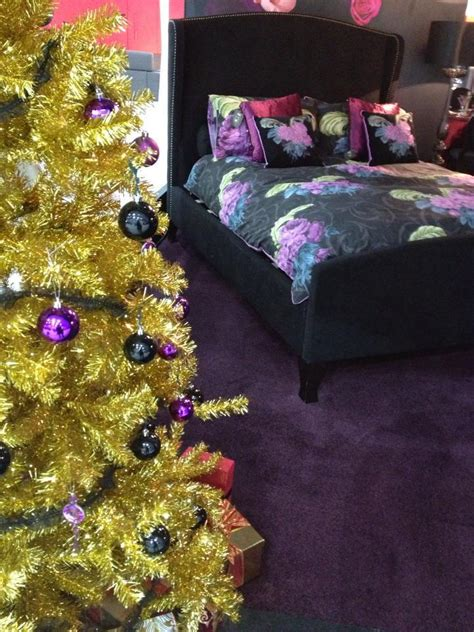 naughty bedroom ideas naughty and nice christmas bedroom ideas