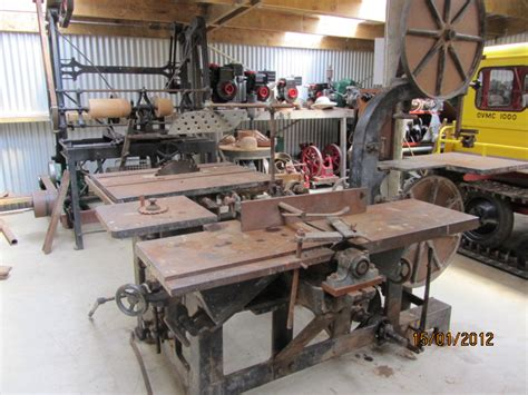 antique woodworking machinery woodworkpdfplans woodworking machinery forum plans