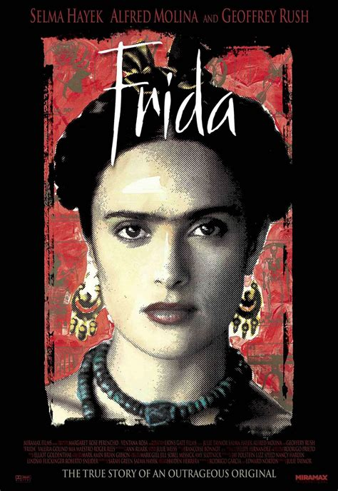 frida kahlo biography artwork frida seamsandstitches