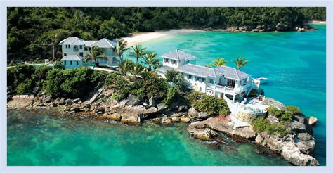 buy house in antigua real estate in antigua and barbuda