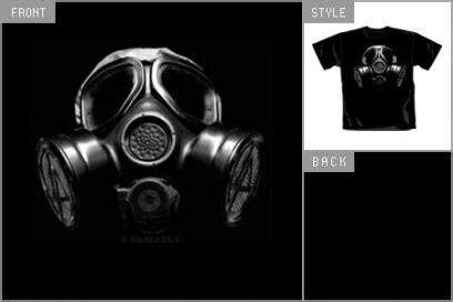 T Shirt Personil Linkin Park Ds2114 vicks personal steam inhaler
