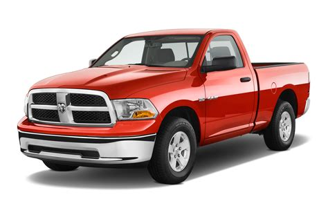 dodge truck 1500 2010 dodge ram 1500 reviews and rating motor trend