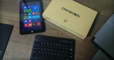 Tablet Mito Di Bawah 1jutaan tablet windows 10 dengan harga di bawah rp1 3 jutaan
