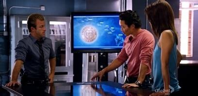 Hawaii Five O Calendrier Hawaii Five O Vendue En Syndication 224 Tnt News Series