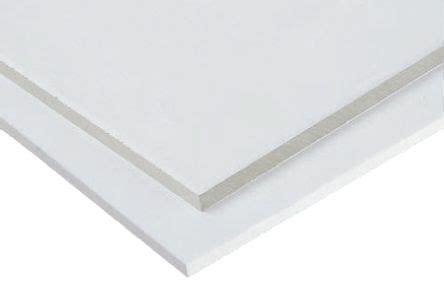 Plastik Laminating 1 glass fibre laminated plastic 590mm x 285mm x 2mm epoxy resin glass fibre