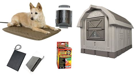 dog house heaters reviews top 5 best dog house heater reviews youtube