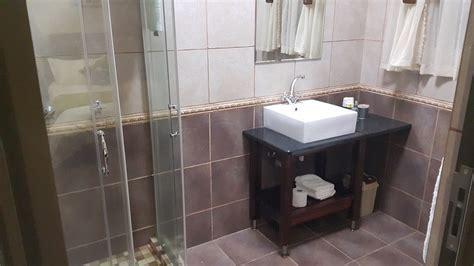 Dunelm Bathroom Cabinets. Free Bathroom Storage Cabinet
