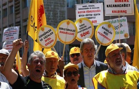 xl tutorial jammu over 11 000 teachers suspended in turkey over pkk links