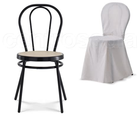 sedie catering thonet sedia impilabile catering sedie catering