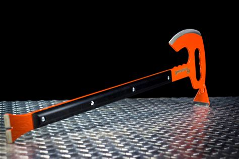 best axe for survival timahawk survival axe hiconsumption