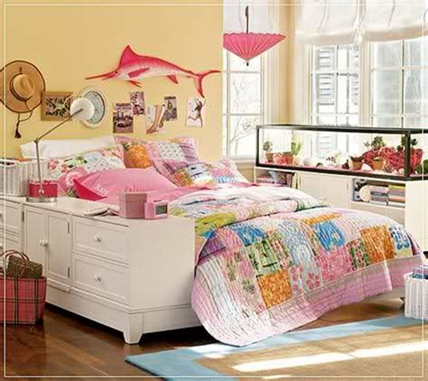 teenage bedroom decorating ideas on a budget girls bedroom endearing image of teenage girl bedroom on a