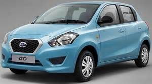 Nissan Datsun Go Specification Nissan Datsun Go Review Specifications And Price In India