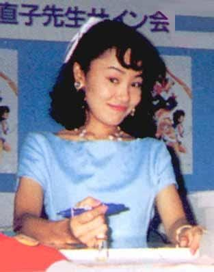 Sailor V 1 2 Naoko Takeuchi 2 naoko takeuchi lives on through discovery