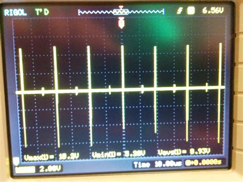 transistor mosfet p6na60fi bypass blower motor capacitor 28 images speaker bypass capacitors 28 images vcap tftf on