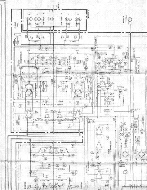 yamaha xj6n wiring diagram pdf 28 images manual for