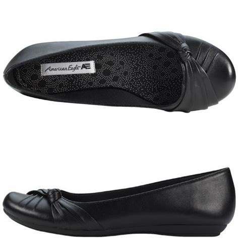 payless shoes womens flats womens american eagle s felix flat payless